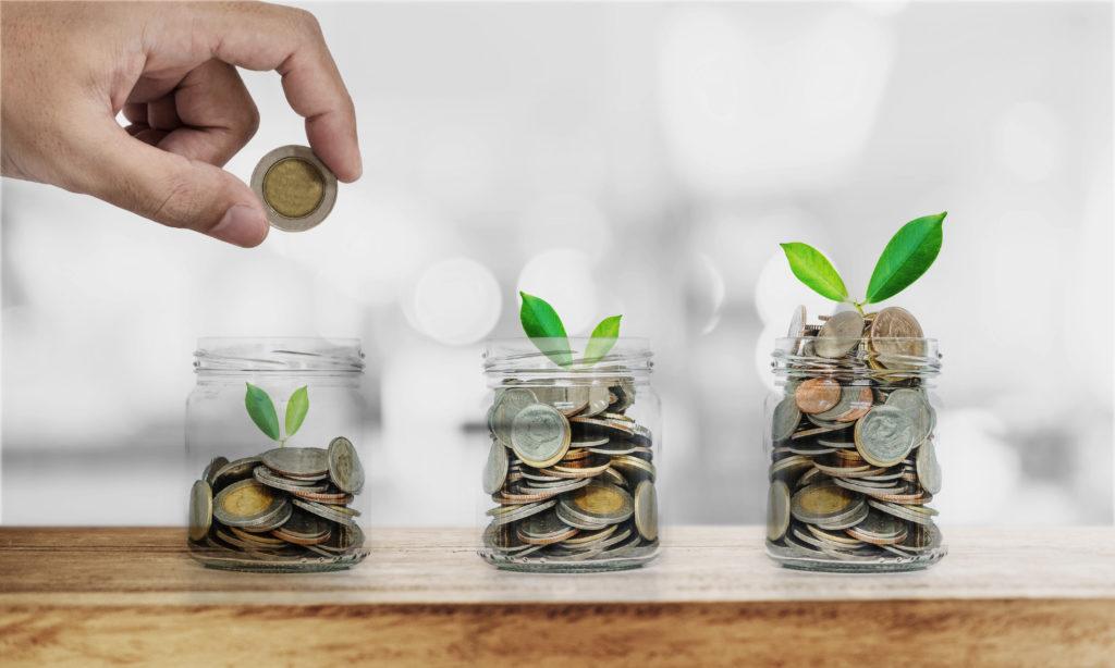 Trouver un financement pour la création d'entreprise